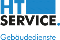 HT Service