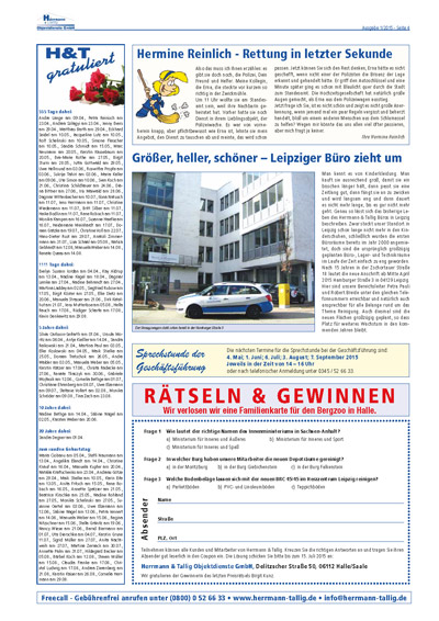 HT Journal 01-2015